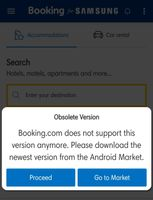 Screenshot_20210809-194837_Bookingcom for Samsung_19458.jpg