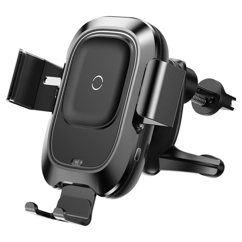 Baseus-Smart-Air-Vent-Car-Holder-Qi-Wireless-Charger-Black-6953156281479-05092019-01-p.jpg