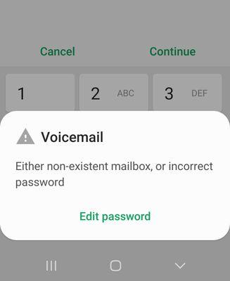 Screenshot_20210821-140710_Visual Voicemail.jpg