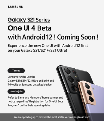 Galaxy_S21_Beta_Promotion_Teaser_us.png