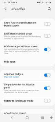 Screenshot_20210904-174120_One UI Home.jpg