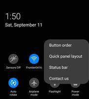 Screenshot_20210911-135013_Samsung Members_1059.jpg