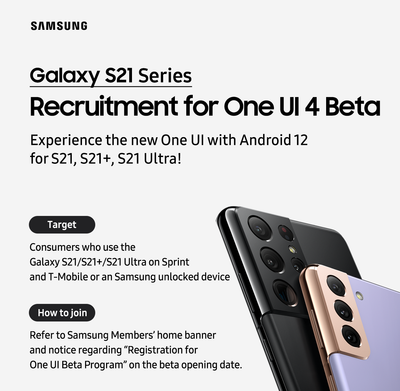 Galaxy_S21_Beta_Promotion_Open_us.png