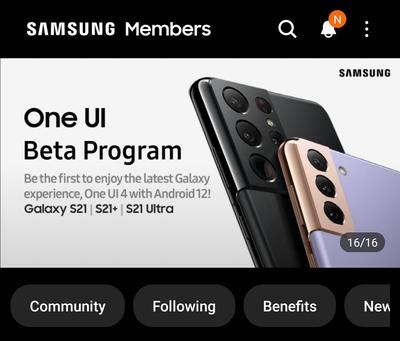 Screenshot_20210914-203157_Samsung Members.png