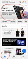 Screenshot_20210915-103235_Samsung Members_5901.jpg