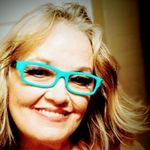 Kathy66