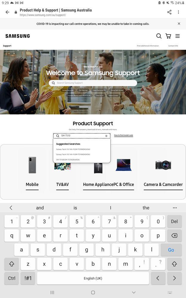 Screenshot_20210829-212914_Samsung Internet.jpg