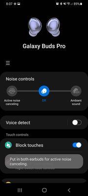 Screenshot_20210922-200757_Galaxy Buds Pro.jpg