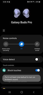 Screenshot_20210922-200809_Galaxy Buds Pro.jpg