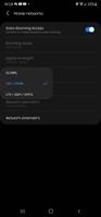 Screenshot_20210924-160802_Call settings.png