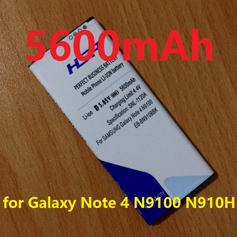 9d36531f448 Solved: Note 4 battery problems - Page 11 - Samsung Community - 5807