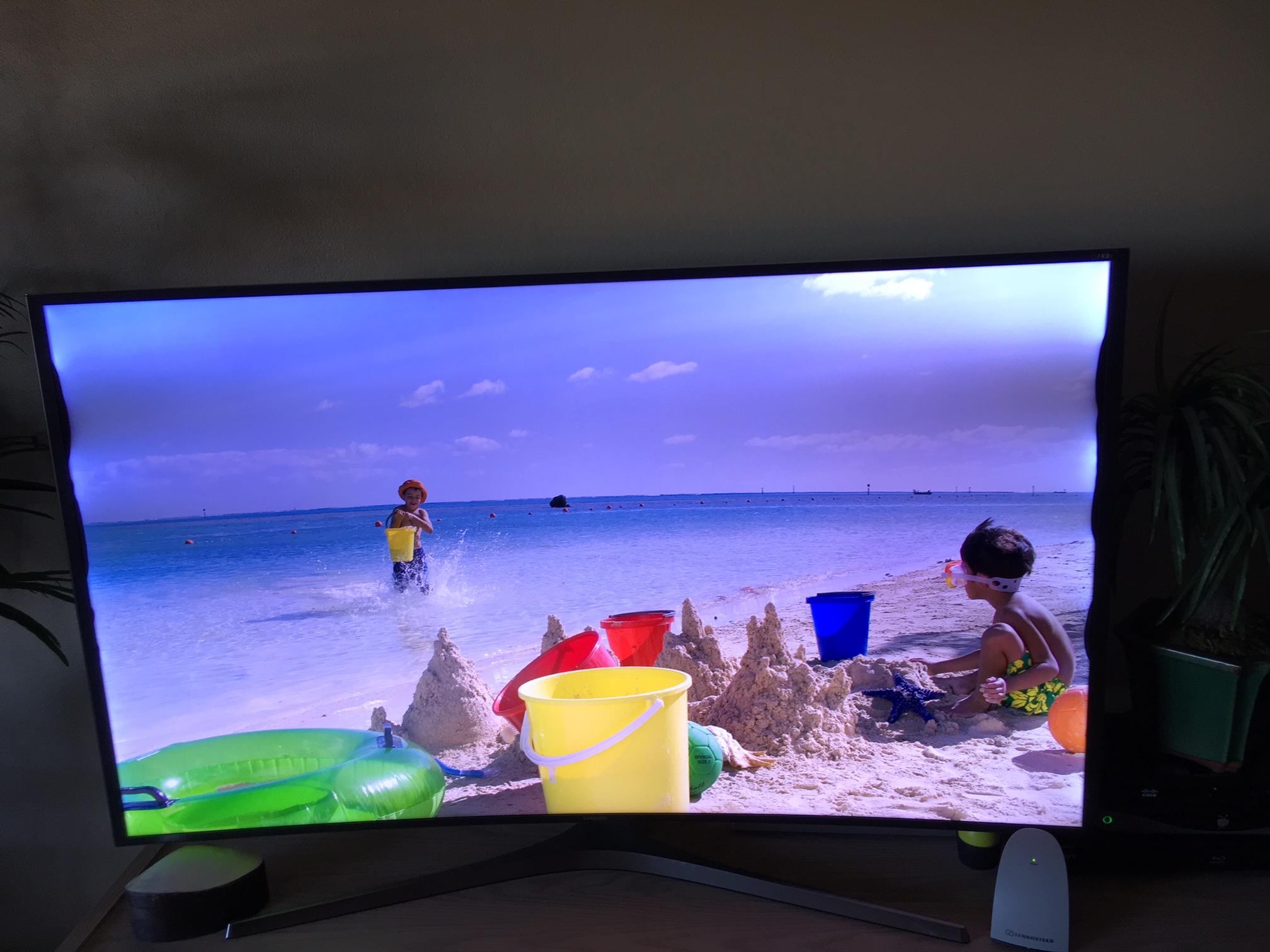 Samsung UN46D6420UF LED TV Download Driver