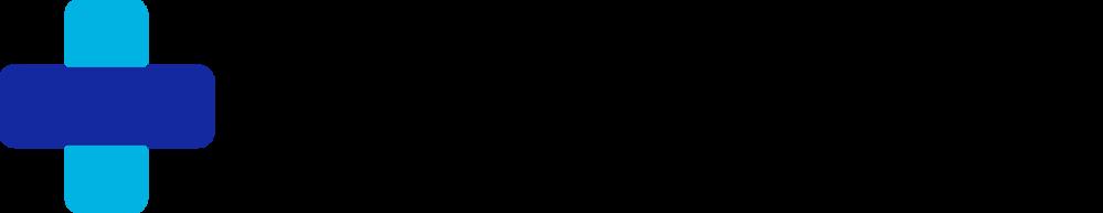 Samsung_Premium_Care_logo_horiz_blk_RGB.PNG