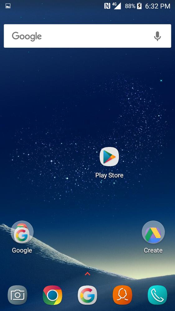 Screenshot_20170331-183210.png