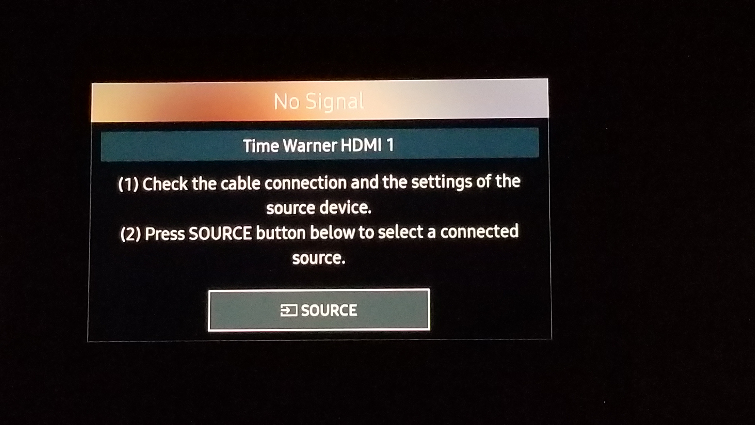 Solved Arc Sound Settings Keeps Resetting To Tv Speakers Samsung